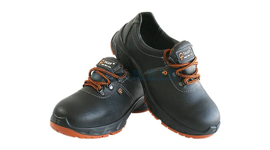 munkavédelmi cipő női